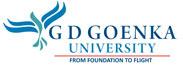 gd-goenka-logo